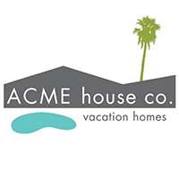 acme house co.