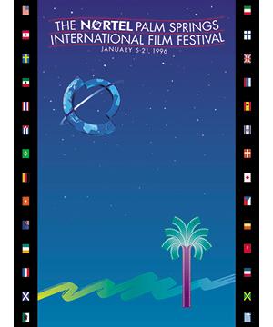 film festival posters palm springs international film festival